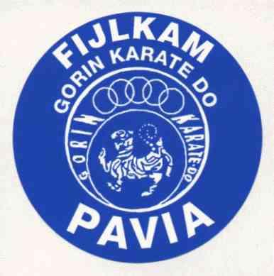 gorin karate do